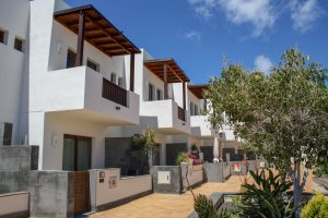 Aiolos 3 | Stylish Family Accommodation In An Outstanding Marina Location