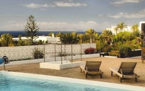 Casa Juanita | Exclusive apartment with private pool